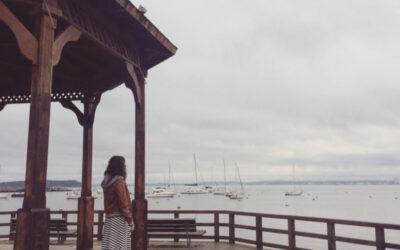 Trip pelo Uruguai – #2 Punta del Este