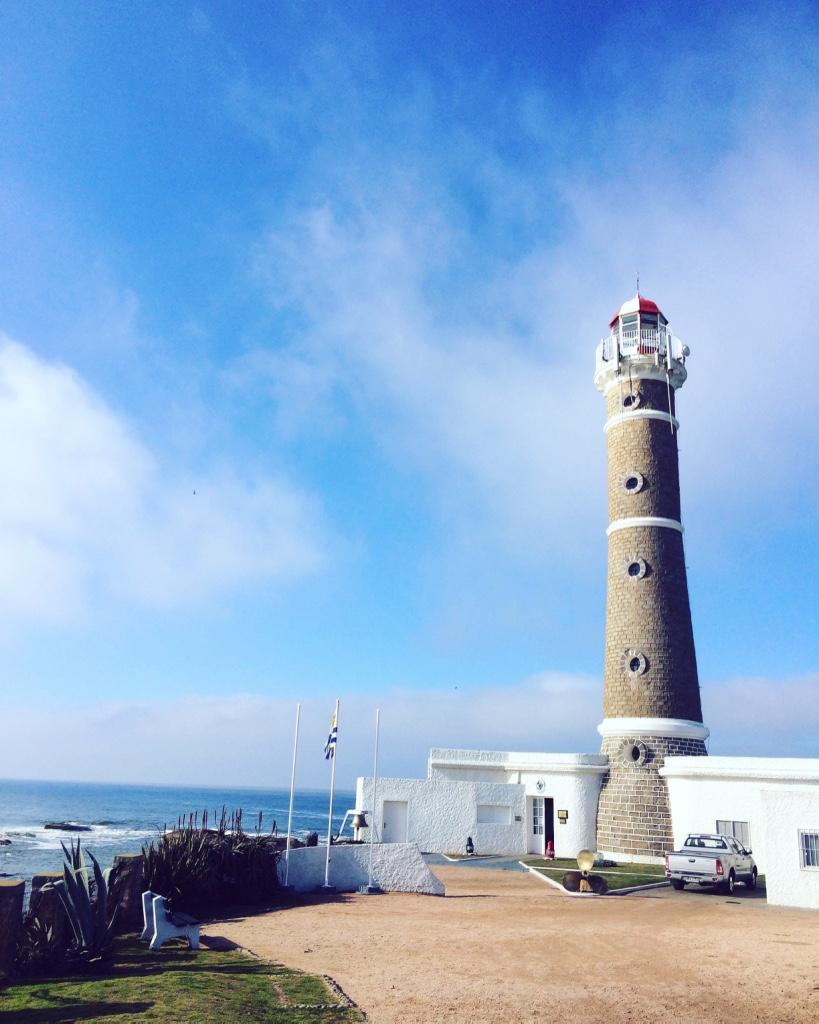 Trip pelo Uruguai – #3 Cabo Polônio