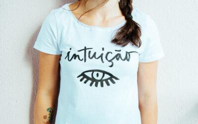 A tal da intuição