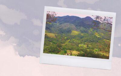 Paz e natureza em Minas: um roteiro para o sossego