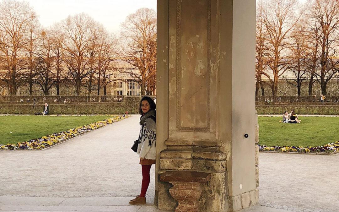 A inesquecível Munique | nosso roteiro & dicas